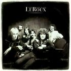 Le Roux - Last Safe Place (CD Used Very Good)