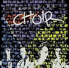 Crossfire Choir - CD - **BRAND NEW/STILL SEALED** - RARE