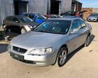 LARGER PHOTOS: honda accord 3.0 v6 coupe automatic fully loaded rare coupe classic car