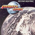 ACE FREHLEY - Second Sighting - CD - **BRAND NEW/STILL SEALED** - RARE