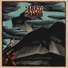ANDY TAYLOR - Thunder - CD - **Mint Condition** - RARE