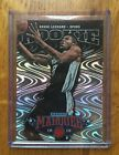 Kawhi Leonard Rookie Cards Checklist and Guide 6