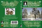 CEDAR LAKE SERIES Bells Of Christmas DVD Color Ntsc NEW STILL SEALED