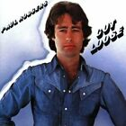 PAUL RODGERS - Cut Loose - CD - **Excellent Condition**