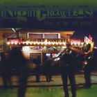 New Orleans Nightcrawlers Live At Old Point - CD - Live - *NEW/STILL SEALED*