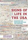 Signs of Life in the USA  Readings on Popular Culture for Writers by Jack