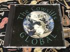 THE COWSILLS – GLOBAL CD (ROBIN RECORDS 81562) VG+++ CONDITION CLOSE TO LN! F/S