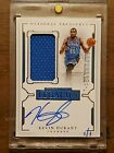 2015-16 Panini National Treasures Basketball Cards 21