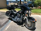 2012 Harley Davidson FLHTC EXCELLENT CONDITION NO DEALER FEES 2012 HARLEY DAVIDSON FLHTC 16K MILES EXCELLENT CONDITION GREAT DEAL