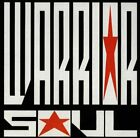 WARRIOR SOUL - Last Decade Dead Century - CD - **Mint Condition** - RARE