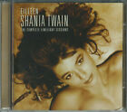 EILLEEN SHANIA TWAIN - THE COMPLETE LIMELIGHT SESSIONS 2001 EU CD LC120683881402