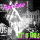 PUSSY SISSTER - City Of Angels - CD - **Mint Condition**