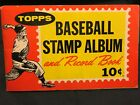 Comprehensive Guide to 1960s Mickey Mantle Cards 68