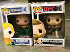 Funko Pop Aquaman Movie Vinyl Figures 18