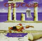 EMPTY TREMOR Apocolokyntosys + 1 JAPAN CD Khymera Genius:A Rock Opera Prog Metal