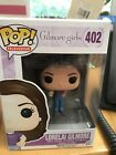 2016 Funko Pop Gilmore Girls Vinyl Figures 5