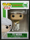 Funko Pop Caddyshack Vinyl Figures 17