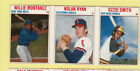 Ozzie Smith Cards, Rookie Cards and Autographed Memorabilia Guide 14