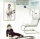 Doucette - Mama Let Him Play (CD Used Very Good)
