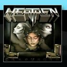 HEATHEN - Recovered - CD - **Excellent Condition**