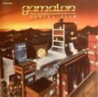GAMALON - Aerial View - CD - **Mint Condition**