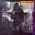 Brother Cane - CD - **BRAND NEW/STILL SEALED** - RARE