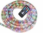 Paradise LED Color Changing Rope Light 18ft