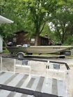 used fishing boats for sale