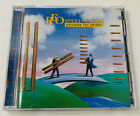 Reo Speedwagon Building the Bridge CD