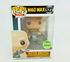 Funko Pop Mad Max Fury Road Vinyl Figures 12
