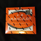 2018 FOTL Panini Immaculate Football 1st Off The Line Hobby Box