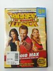 The Biggest Loser The Workout Cardio Max DVD New