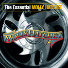 Molly Hatchet - Essential (CD Used Very Good)