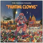 FIRESIGN THEATRE - Fighting Clowns - CD - Original Recording Reissued - **NEW**