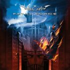 FATAL FORCE - Self-Titled (2006) - CD - **Excellent Condition**