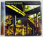 Dream Theater ‎– Systematic Chaos   (CD)