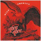 TORA TORA - Wild America - CD - **Mint Condition**