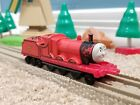 ERTL Vintage Thomas The Tank Engine & Friends
