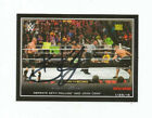 Brock Lesnar Cards, Rookie Cards and Autographed Memorabilia Guide 2