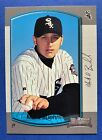Mark Buehrle Cards, Collectibles for All Kinds of Budgets 4
