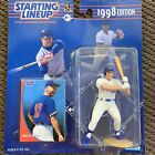 Starting Lineup SLU Mark Grace 1998 Chicago Cubs - MIB NEW IN BOX! VINTAGE RARE