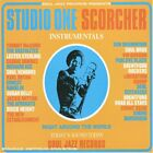 SOUL JAZZ RECORDS PRESENTS - Studio One Scorcher (instrumentals) / Various - NEW