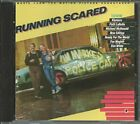 KLIMAX - Running Scared - CD - Soundtrack - **Mint Condition** - RARE