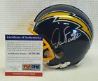 Dan Fouts Cards, Rookie Card and Autographed Memorabilia Guide 35