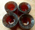 ROAD RIDER 2 VINTAGE SKATEBOARD WHEELS