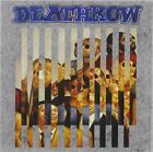DEATHROW - Deception Ignored - CD