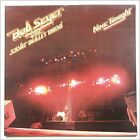 BOB SEGER AND SILVER BULLET BAND - Nine Tonight - 2 Vinyl - Double Lp - **NEW**