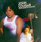 JOHN COUGAR MELLENCAMP - Nothin' Matters And What If It Did - Vinyl - **NEW**
