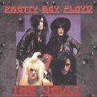 PRETTY BOY FLOYD - Vault - CD - **Mint Condition** - RARE