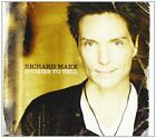 RICHARD MARX - Stories To Tell - 3 CD - + - **BRAND NEW/STILL SEALED**